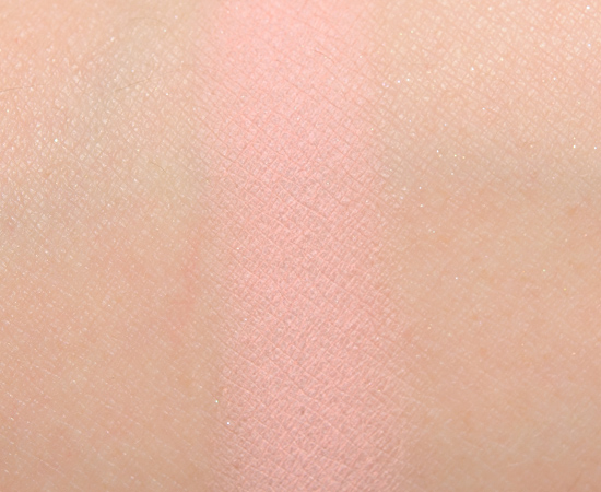 Marc Jacobs Beauty The Lover #4 Plush Shadow