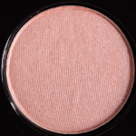 Marc Jacobs Beauty The Lover #6 Plush Shadow