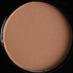 Marc Jacobs Beauty The Lover #7 Plush Shadow