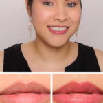 NARS Glow Pink Lip Gloss
