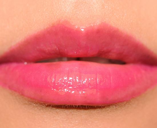 NARS Mezmer Lipgloss