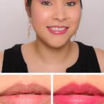 NARS Mezmer Lip Gloss