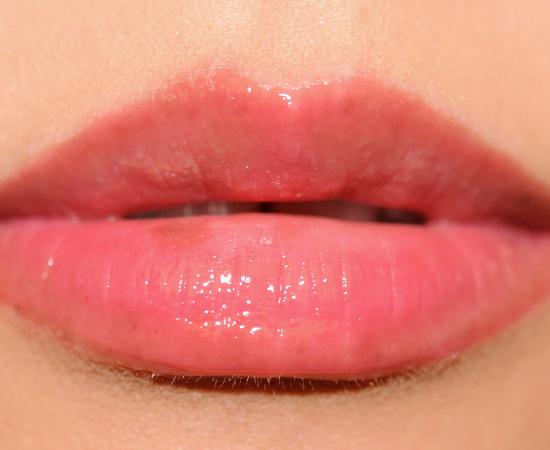 NARS Nebulous Lipgloss