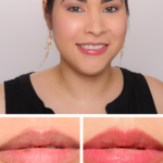NARS Nebulous Lip Gloss
