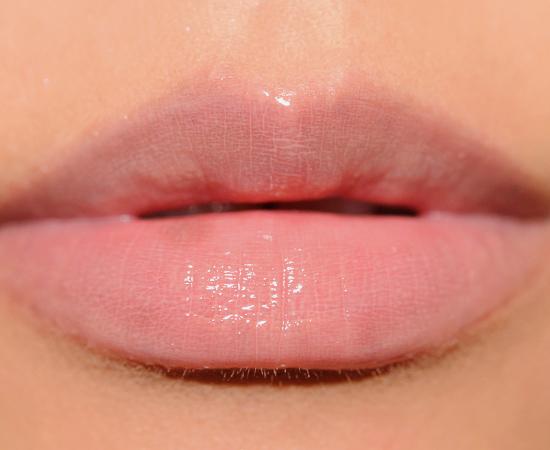 NARS Nucleus Lipgloss