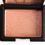 NARS Outer Limits Eyeshadow