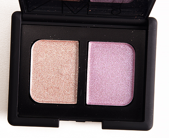 NARS Parallel Universe Eyeshadow Duo