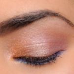 NARS Parallel Universe Duo Eyeshadow