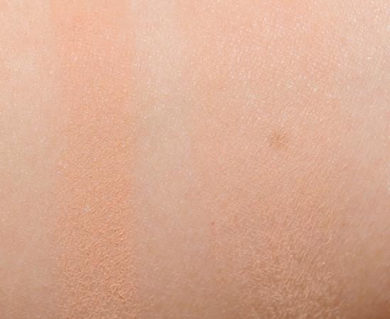 NARS Silent Nude Blush