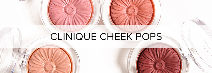 Clinique Cheek Pops