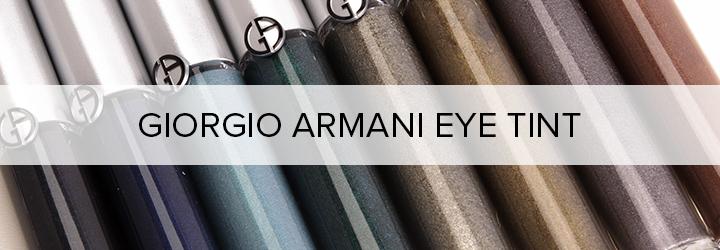 Giorgio Armani Eye Tint