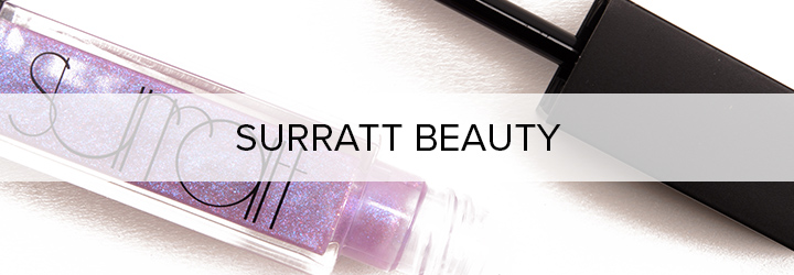 Surratt Beauty