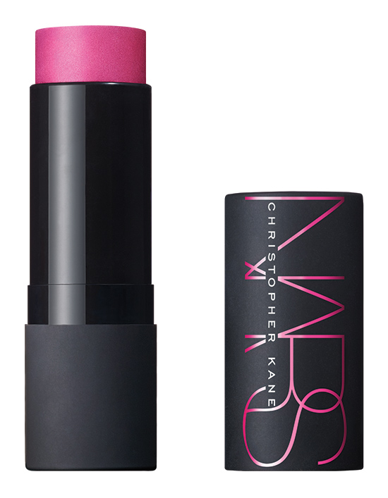 NARS x Christopher Kane Collection for Summer 2015
