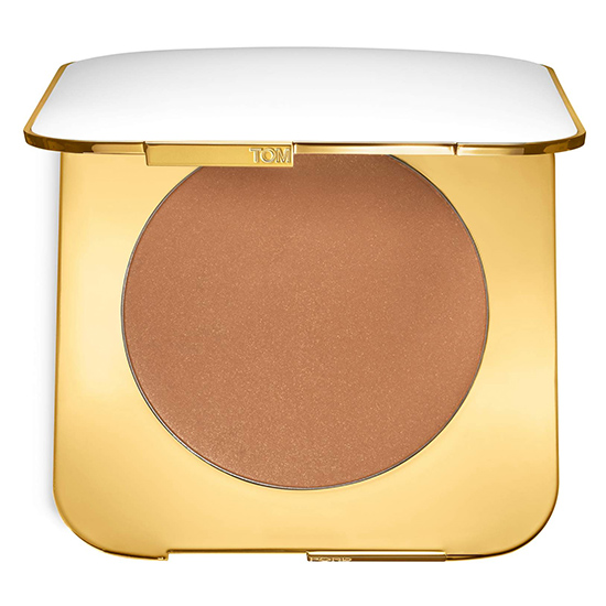 Tom Ford Beauty Soleil Collection for Summer 2015