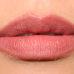 Surratt Beauty Celestine Automatique Lip Crayon