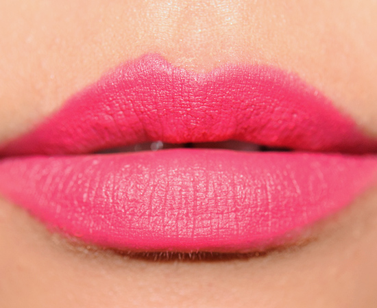 Surratt A La Mode Automatique Lip Crayon