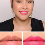 Surratt Beauty A La Mode Automatique Lip Crayon