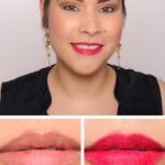 Surratt Beauty Shocking Automatique Lip Crayon
