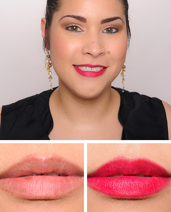 Surratt Shocking Automatique Lip Crayon