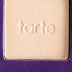Tarte Compassionate Amazonian Clay Eyeshadow