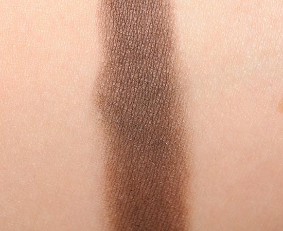 Tarte Powerful Amazonian Clay Eyeshadow