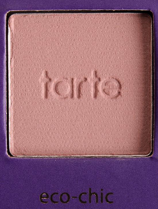 Tarte Eco-chic Amazonian Clay Eyeshadow