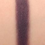 Tarte Glamorous Amazonian Clay Eyeshadow