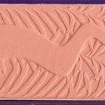 Tarte Trustworthy Amazonian Clay 12-Hour Blush
