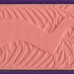 Tarte Empowering Amazonian Clay 12-Hour Blush