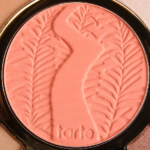 Tarte Fame Amazonian Clay 12-Hour Blush