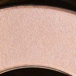 Tarte Champagne Pink Amazonian Clay Shimmering Powder