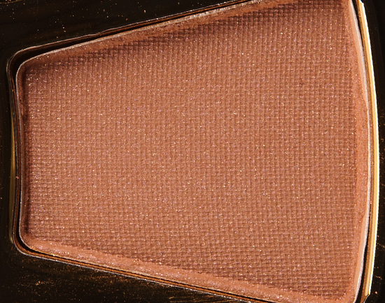 Tarte Showstopper Copper Eyeshadow