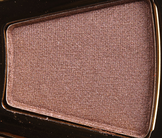 Tarte Steel the Scene Eyeshadow