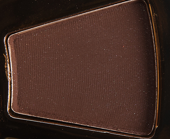 Tarte Dim the Lights Eyeshadow