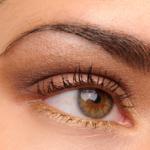 Tarte Showstopper Showstopper Cheek & Eye Palette