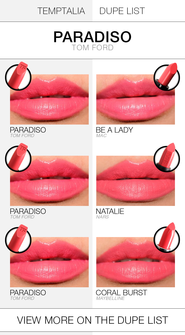 tom-ford-paradiso-dupe-list