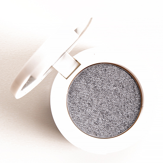 Tom Ford Beauty Black Oyster (Eye Color) Eye Color