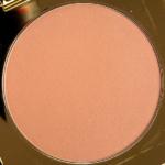 Tom Ford Beauty Gold Dust Bronzing Powder