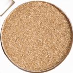 Tom Ford Beauty Naked Bronze (Eye Color) Eye Color