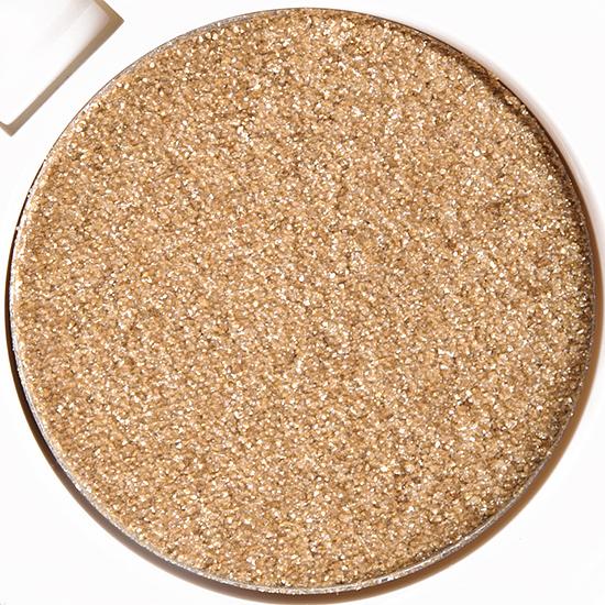 Tom Ford Naked Bronze Cream & Powder Eye Color