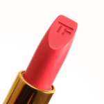 Tom Ford Beauty Paradiso (07) Lip Color Sheer