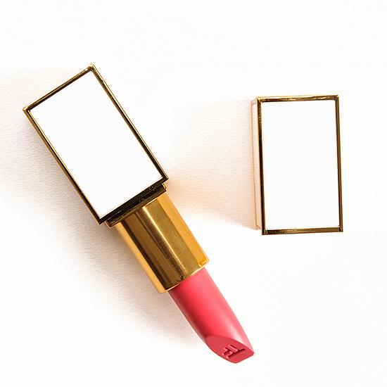 Tom Ford Paradiso Lip Color Sheer