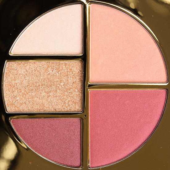 Tom Ford Pink Glow Eye & Cheek Compact