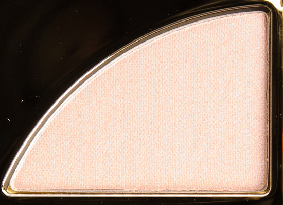 Tom Ford Pink Glow #1 Eyeshadow