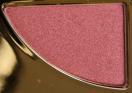 Tom Ford Beauty Pink Glow #3 Eye Color