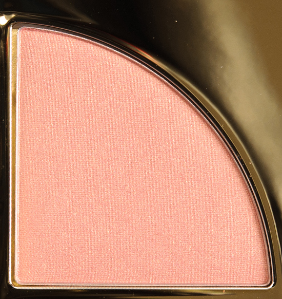 Tom Ford Beauty Pink Glow #4 Cheek Color