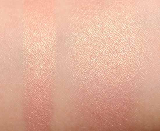Tom Ford Pink Glow #4 Cheek Color