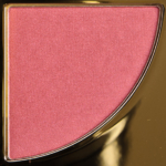 Tom Ford Beauty Pink Glow #5 Cheek Color