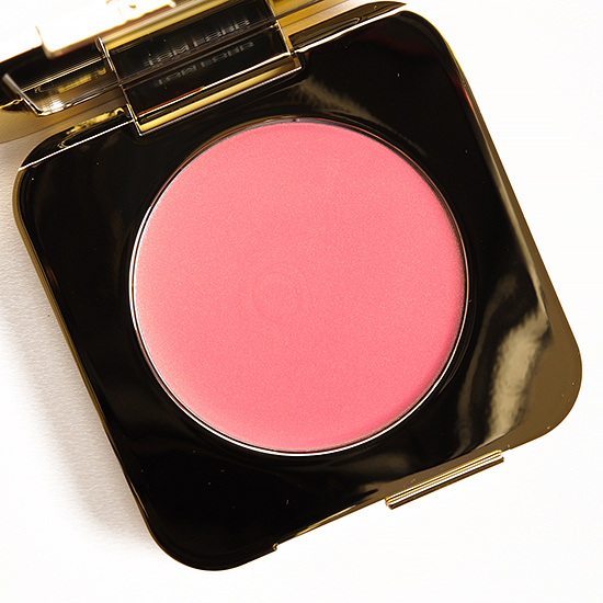 Tom Ford Pink Sand Cream Cheek Color