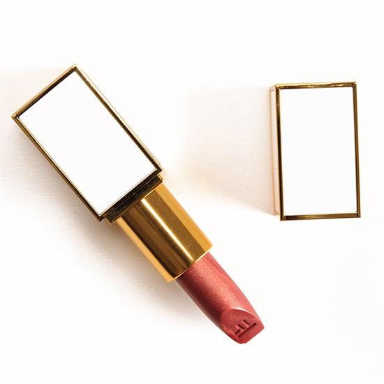 Tom Ford Rose Soleil Lip Color Sheer